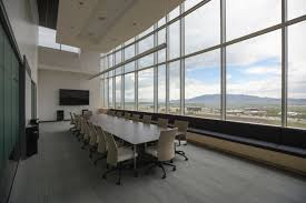 free images floor building office property professional