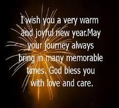happy new year messages 2017 happy new year messages
