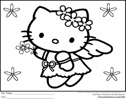 printable coloring pages cats and dogs page dog cat pictures of