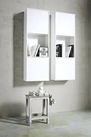 bathroom cabinets bathroom wall cabinets argos argos ceiling