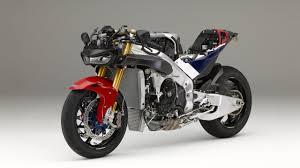 wallpaper honda rc213v motogp sportbike 8k automotive