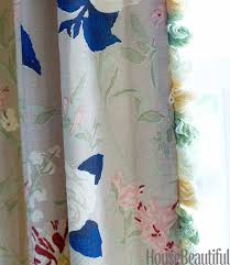 Echo Design Curtains Echo Design Curtains Inspiration Mellanie Design
