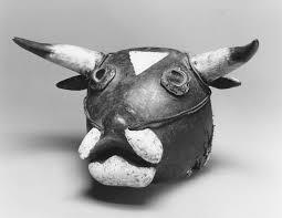 ox mask file museum 1992 69 3 ox mask dugnbe 2 jpg wikimedia