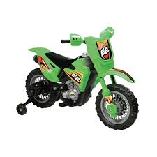 razor mx500 dirt rocket electric motocross bike dirt bike electric riding vehicles compare prices at nextag
