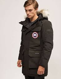 canada goose langford parka black mens p 34 best 25 canada goose retailers ideas on canada goose