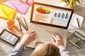 want to know more about finance finance online