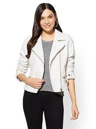 jackets u0026 coats for women ny u0026c free shipping