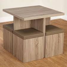 Coffee Table With Stools Underneath Coffee Table With Stools Underneath Beach House Furniture Ideas