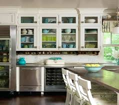 small upper kitchen cabinets upper kitchen cabinets with glass doors ljve me