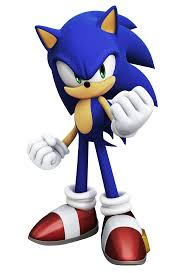sonic the hedgehog sonic news network fandom powered by wikia