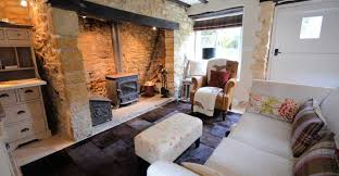 Cotswold Cottage House Plans by 9 Olde Worlde Cotswolds Cottages You Must Try