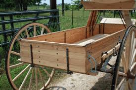 Covered Wagon Plans Free Wooden Toy Box Plans Plans Download by Book Of Woodworking Wagon Plans In South Africa By Jacob Egorlin Com