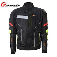 motocross gear for cheap online get cheap 7 motocross gear aliexpress com alibaba group