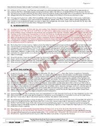 property sales contract real estate purchase u0026 sale agreement