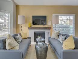 Saratoga Fireplace Saratoga Apartments In Everett Wa Photo Gallery