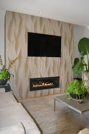 39 best gas heaters renovations images on pinterest fireplace contemporary living room with wall panel carpet