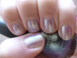 review sinful colors let me go nail polish u2013 chyaz