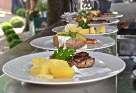 Denns Bad Kreuznach Aktuelle Speisekarte Aktueller Mittagstisch Mittagessen Menues