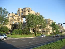Best Architect Montreal U0027s Best Architecture Psychoanalyzed Spacing Montreal