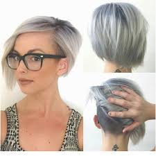 side pictures of bob haircuts women hairstyle shaved bob hairstyles images about on pinterest