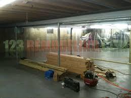 chicago basement refinishing 123 remodeling