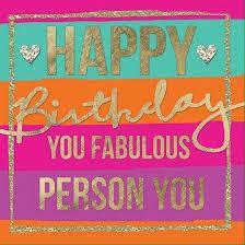 best 25 happy birthday friend the 25 best happy birthday ideas on happy bday wishes