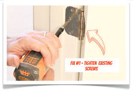 Prehung Doors Interior 4 Simple Ways To Repair Prehung Interior Doors
