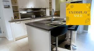 Designer Kitchens Glasgow Designer Kitchen Wallpaper Kitchen Design Ideas