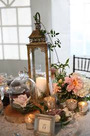 jar decorations for weddings 31 simply breathtaking cloche and bell jar decorating ideas for