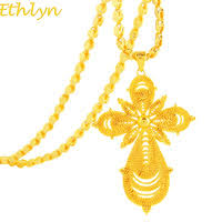 aliexpress buy ethlyn new arrival trendy medusa aliexpress buy ethlyn gold color hiphop link chain jewelry