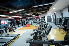 gyms in london oxford circus get a free fitness first guest pass