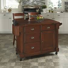Home Styles Nantucket Kitchen Island Home Styles Kitchen Cart Kitchen The Home Styles Country Comfort