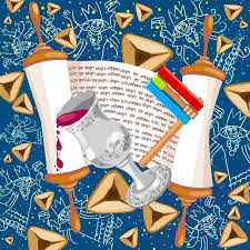 purim picture what is purim learn all about the purim