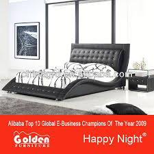 king size tv bed king size tv bed suppliers and manufacturers at