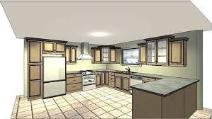 logiciel cuisine gratuit leroy merlin impressionnant logiciel conception cuisine leroy merlin 4