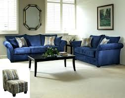 leather livingroom set navy blue living room chair lovely blue living room sets imposing