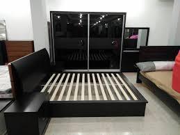 les chambre en algerie chambre a coucher algerie photo mobilier décoration