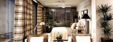 window treatment ideas for master bedroom bob sprain u0027s draperies u2013 custom curtains window coverings