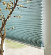 Roof Window Blinds Cheapest Colt Roto Roof Window Blinds With Sale Ideas Alpine Windows Uk