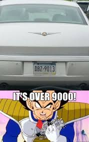 Funny Memes Anime - 30 top funny anime memes you won t believe number 1 online