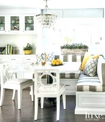 kitchen booth furniture kitchen booth furniture boo lovely corner booth kitchen table wall