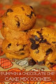 323 best halloween recipes u0026 crafts images on pinterest