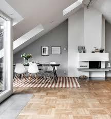 design apartment stockholm stunning attic apartment in stockholm dust jacket parquetry