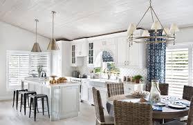 26 cottage style kitchens inspiration dering hall 26 cottage style kitchens