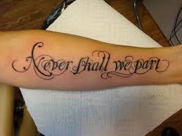 25 parasta ideaa pinterestissä tattoo fonts cursive käsin
