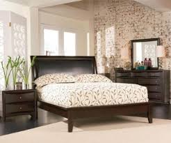 what to consider when buying contemporary full size bedroom