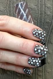 9 best opi gel nails images on pinterest manicures gel manicure