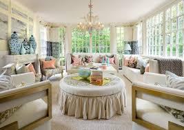 steve jobs home interior lori morris reinventing the standard in home design toronto