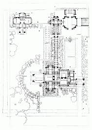 house site plan top house site plan 7 badcantina