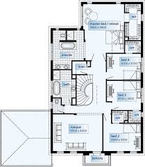 custom home design plans 32 best house design images on house floor plans